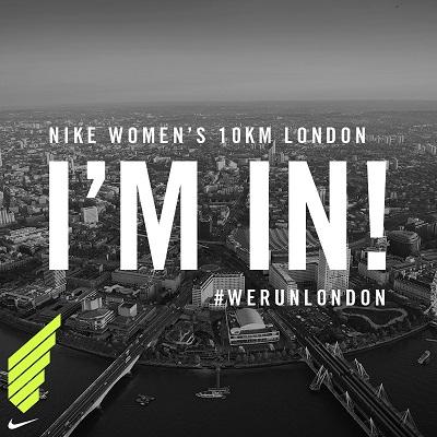 London_Instagram_sm