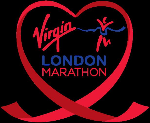 2000px-london_marathon