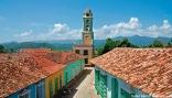 sancti-spiritus-trinidad-museum